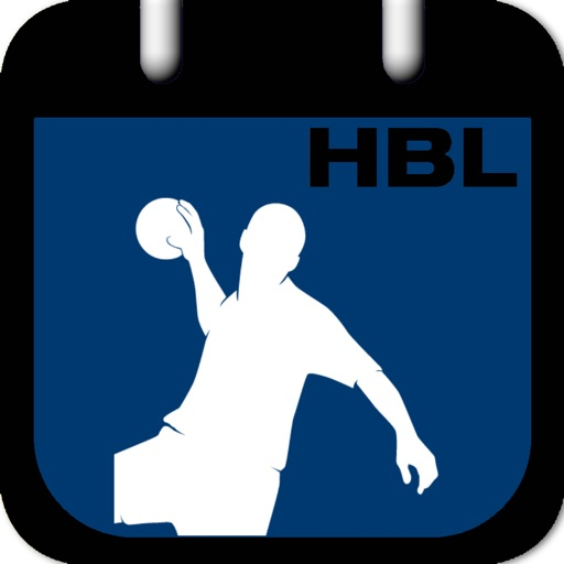 Fixtures in your Calendar for Handball