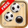 Kick The Balls! Free