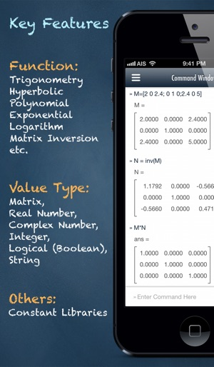 MathPACK Solver Lite on the App Store