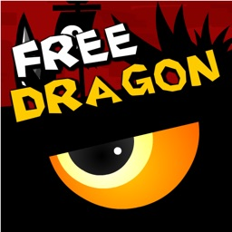 Dragon Evolution Free