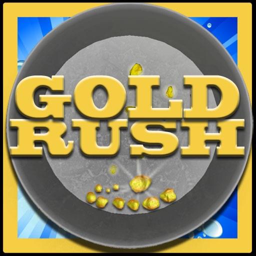 Gold Rush!!!