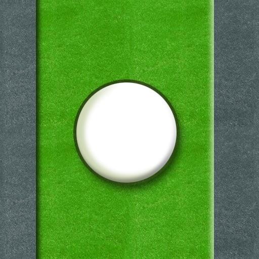 Don't Drop The Ball!  Scary Prank iOS App