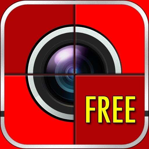 Action Cam Sliders Lite Free
