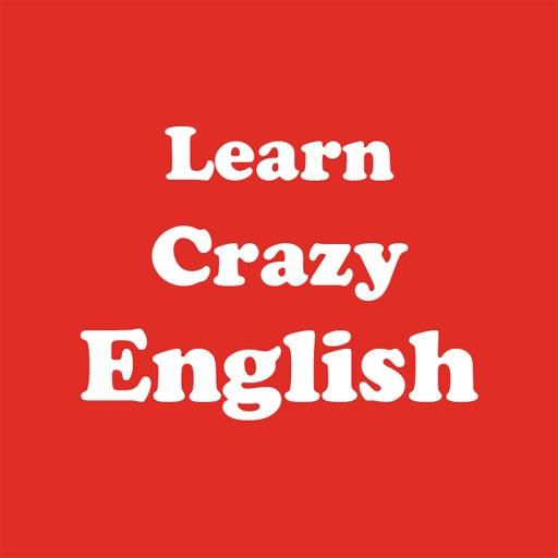 英语会话书