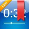 iBookmark Lite Reviews