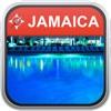 オフラインマッフ シャマイカ: City Navigator Maps