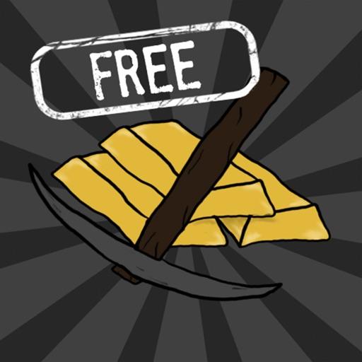 MineWars Free