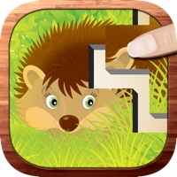 Codes for An 3D Animal Puzzle For Toddlers And Kids Hack