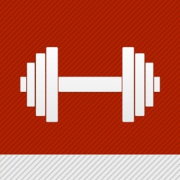 FitnessFast - Daily fitness exercise workout weight and sleep tracker