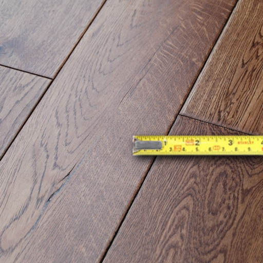 Solid Wood Flooring Calculator By Neil