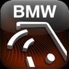 BMW互联应用