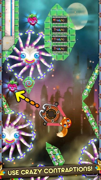 Twang the Fox screenshot-4