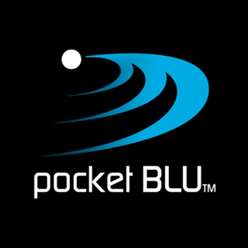 pocket BLU