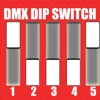 Dip Switch - iPhoneアプリ