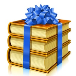 Free Books of Day