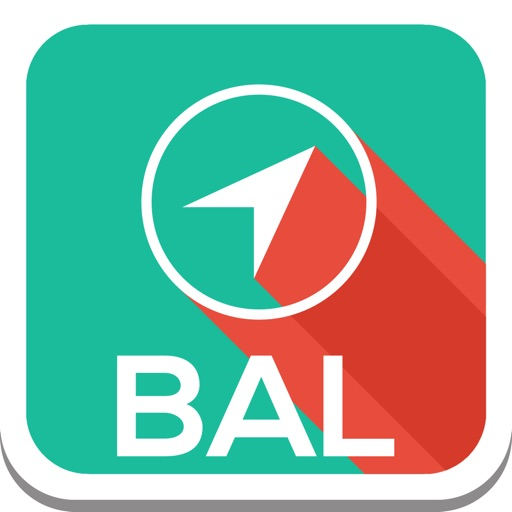 Bali Guide, Map, Weather, Hotels.