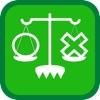 タク肢民法-司法試験・択一民法2012