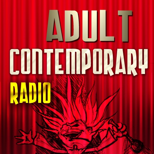 Adult Contemporary Radio