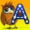 ABCs alphabet tracing...