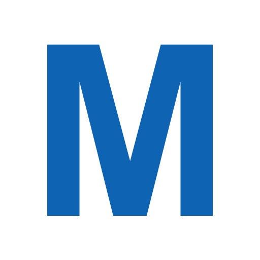 Marseille Metro