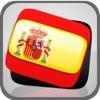 .: Free Spanish Flash Cards :.