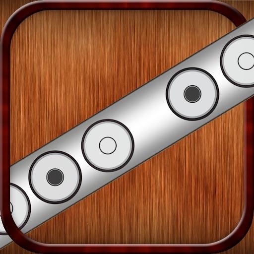 Flute HD™