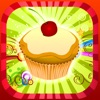 Cupcake Click Maker - An Awesome Treat Tapping Blast