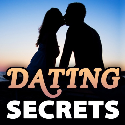 ** Dating Secrets **