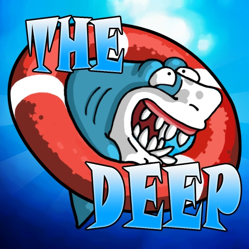 The Deep Review