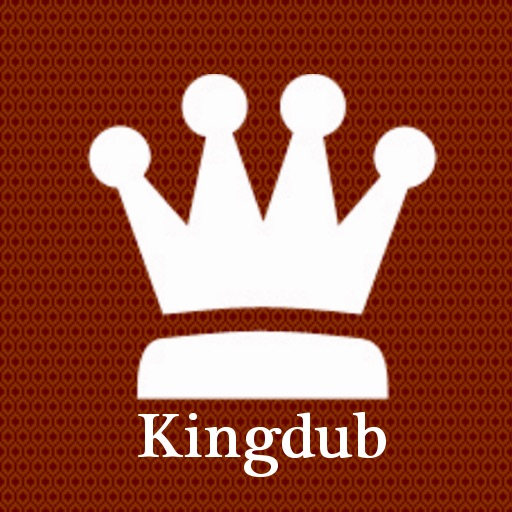 Kingdub Family