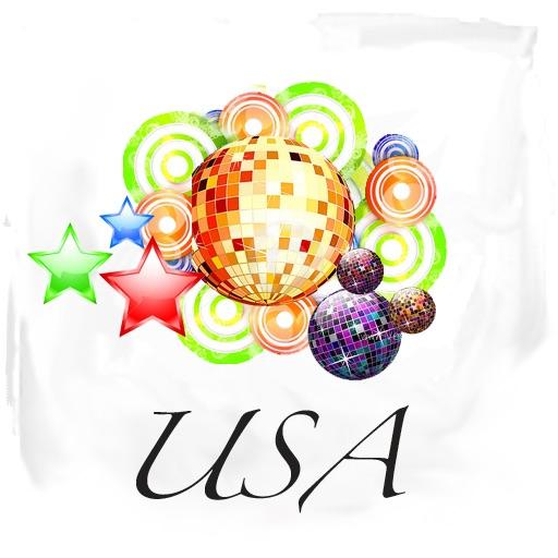 Best Clubs USA