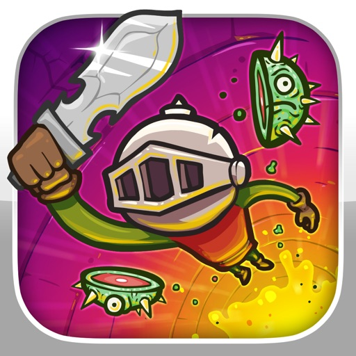 Knightmare Tower Free