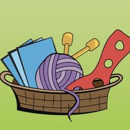 Knit Keeper