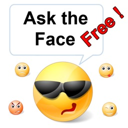 Ask The Face Free