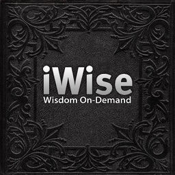 iWise - Wisdom on Demand