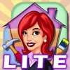 Home Sweet Home LITE - iPhoneアプリ