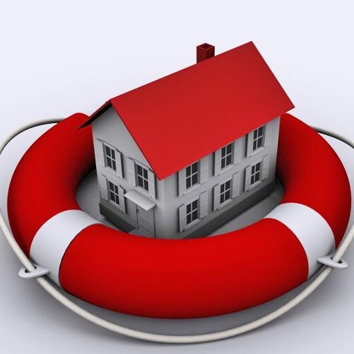 House & Contents Insurance List