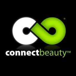 ConnectBeauty Salon Software