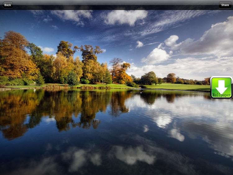 SuperView Wallpaper HD screenshot-3