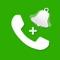 "CallMemo Smart Dialer – a ""must have"" app for iPhone"