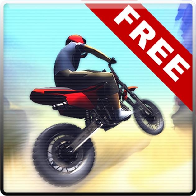 dirt bike pro on the app store. Black Bedroom Furniture Sets. Home Design Ideas