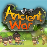 Codes for Ancient War Hack
