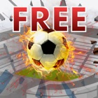 Soccer Crash Free icon