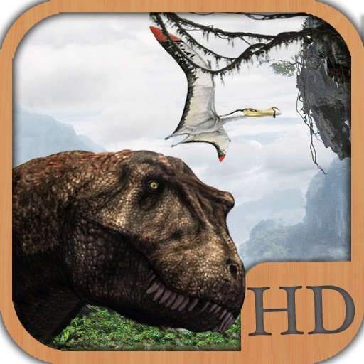 Era of Dino HD