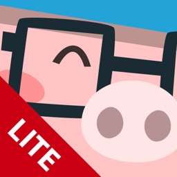 Three little pigs Lite - Playbook