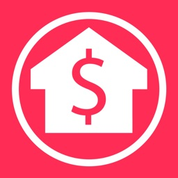 Property Tax Calculator