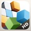 Cubic Block