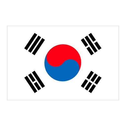 Woorden KO Korean Course