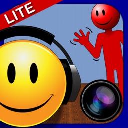 iPauseMusic - Lite