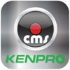 KenproCMS